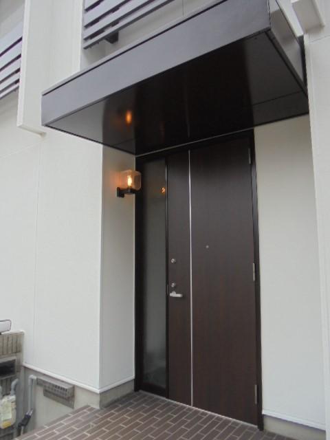 緑区鳴海町字石畑 リノベーション中古住宅5LDK
